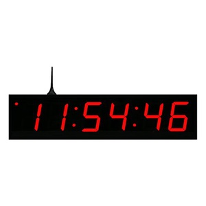 wifi